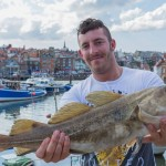 Whitby Angling Festival